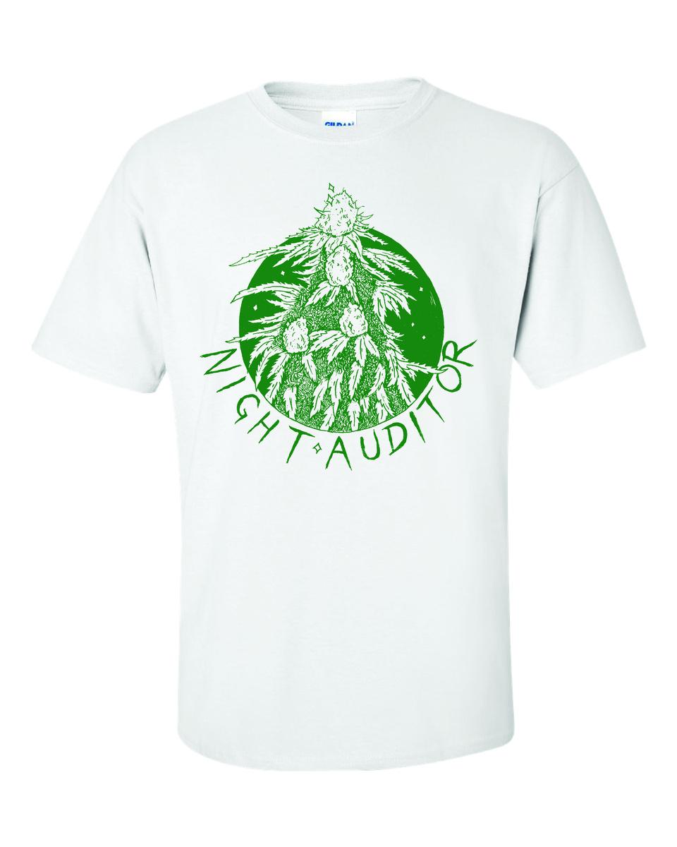 NA-shirt.jpg