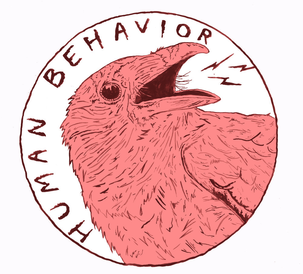 Human-Behavior-Sticker-2-WEB.jpg