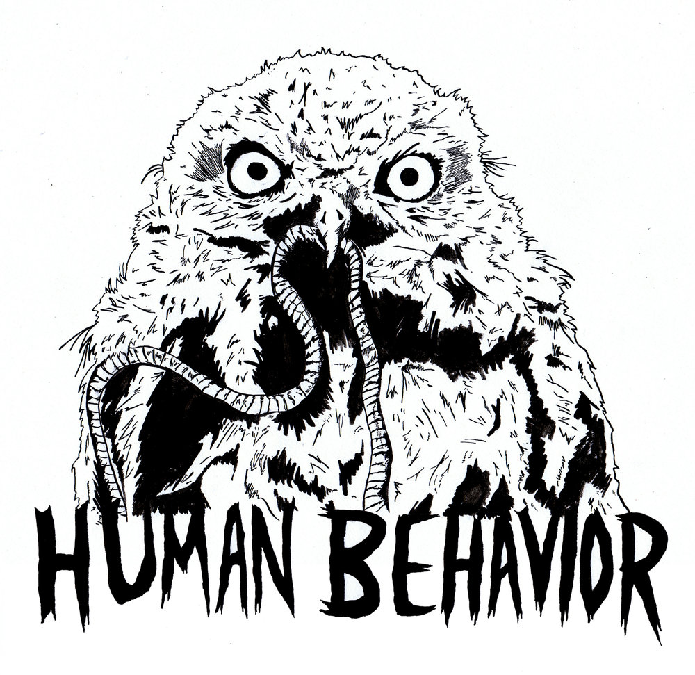 Human-behavior-shirt-WEB.jpg