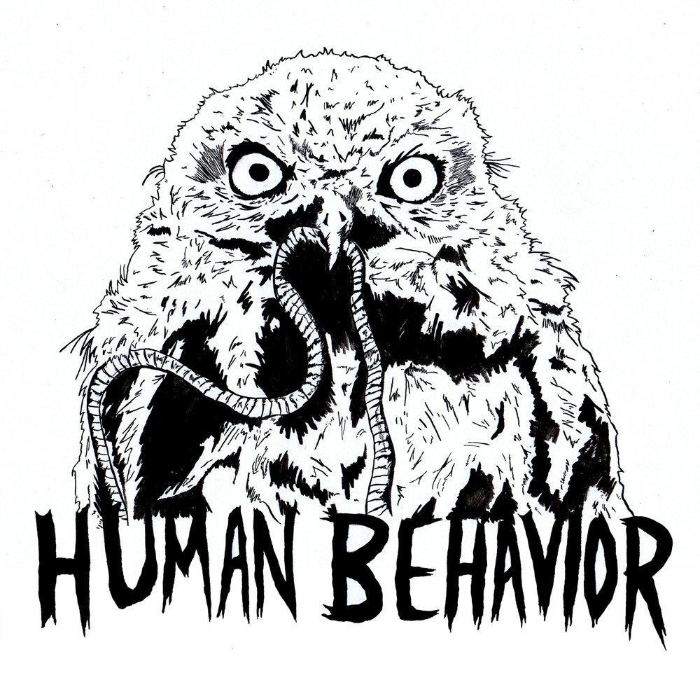 Human-behavior-shirt-WEB.jpg