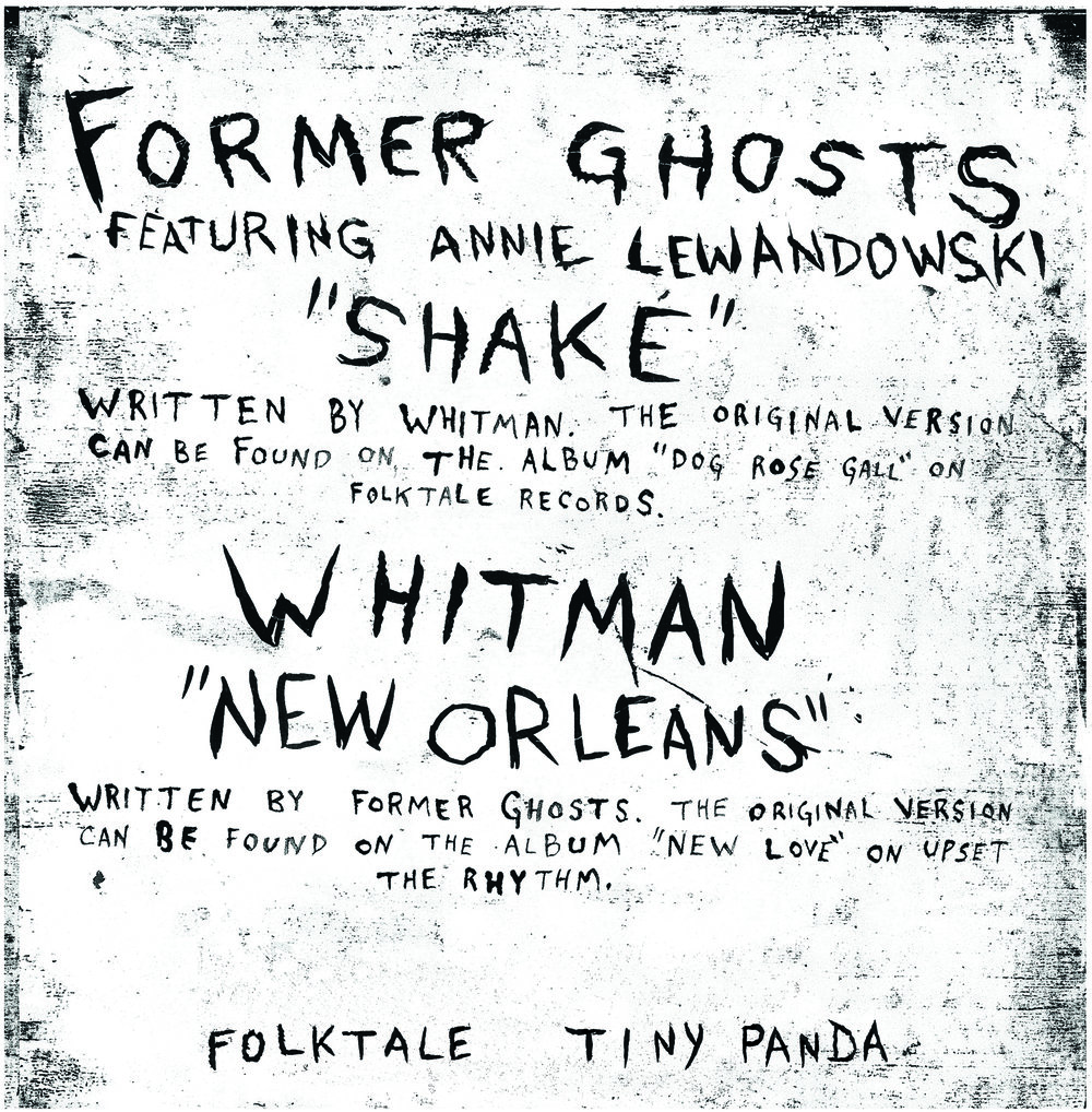 WHITMAN-GHOSTS-3.jpg