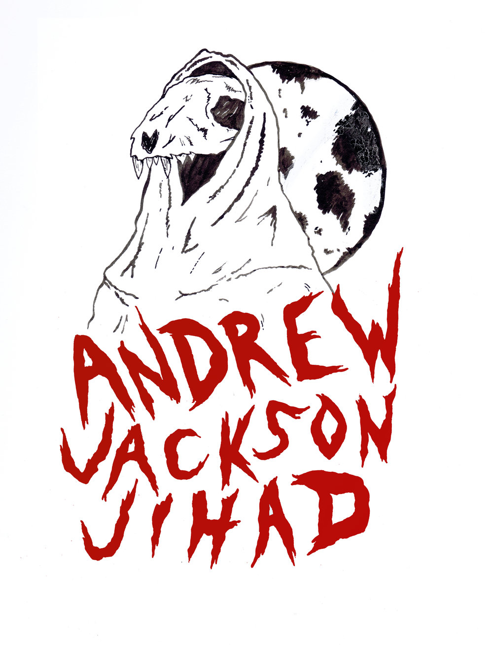 AJJ-SHIRT-MOCK-UP-WEB.jpg