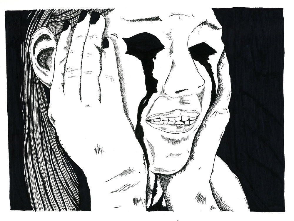 Avril crying drawing darker.jpg