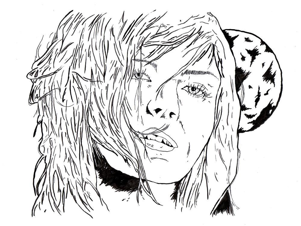 Kirsten inked.jpg