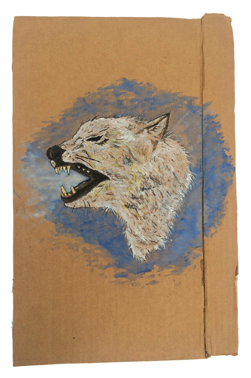 cardboard wolf new.jpg