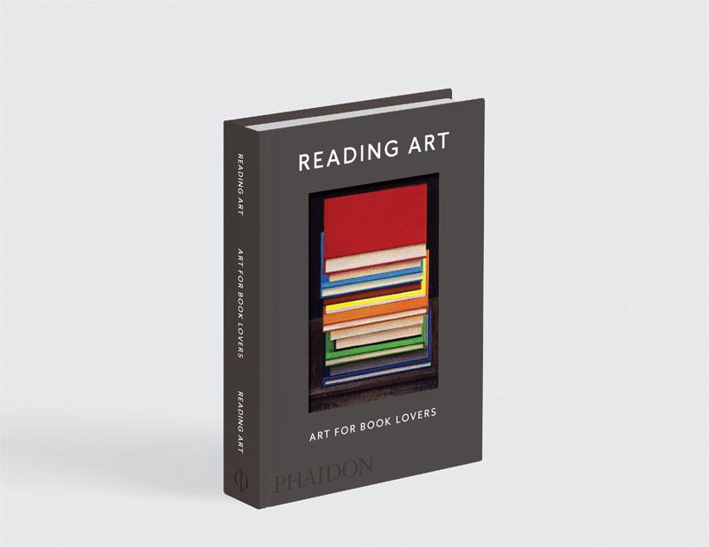 Reading-Art-3D.jpg