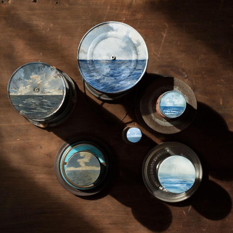 Porthole-Projections-Final1.jpg