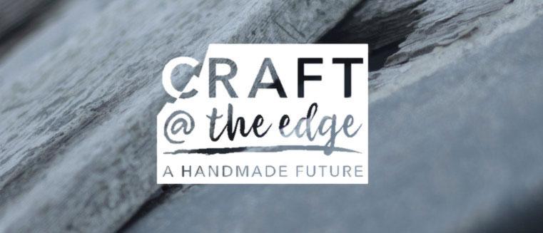 craftattheedge.jpg