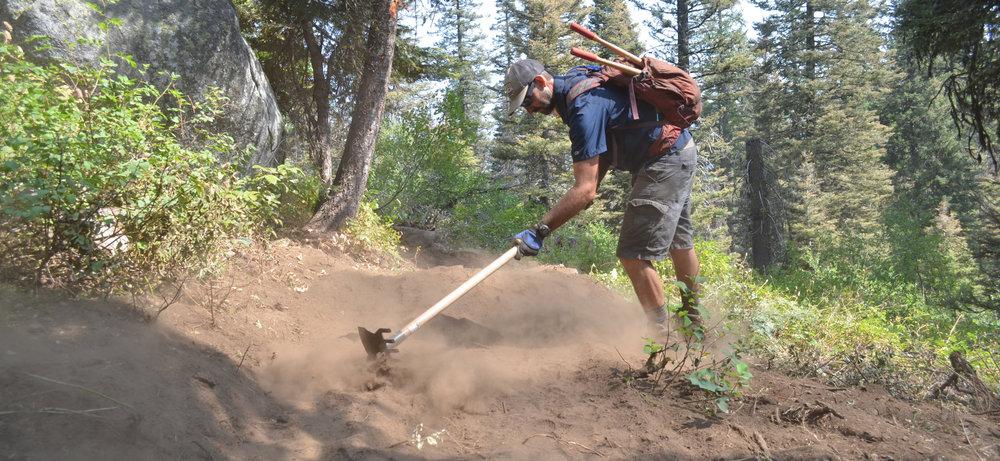 trail_work.jpg