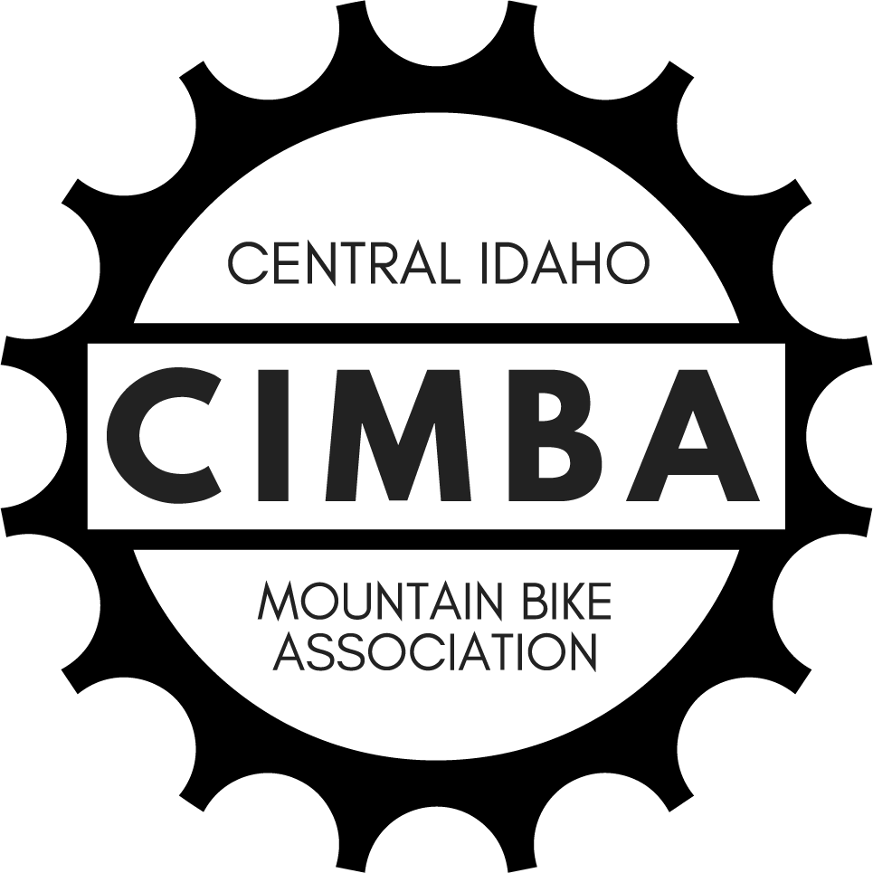 Central Idaho Mountain Bike Association