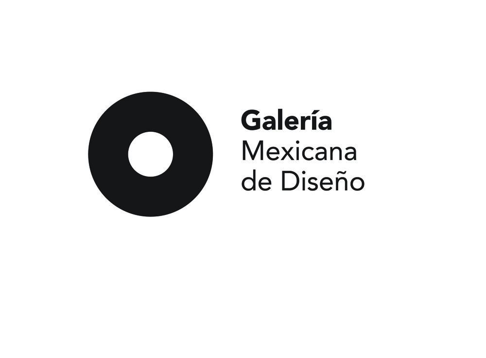 logos_GMD-2.jpg