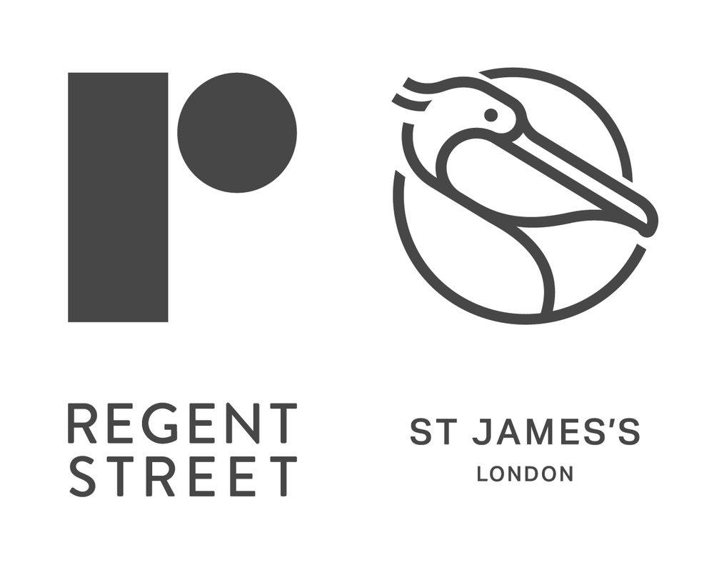 RS+SJ Logo-01.jpg
