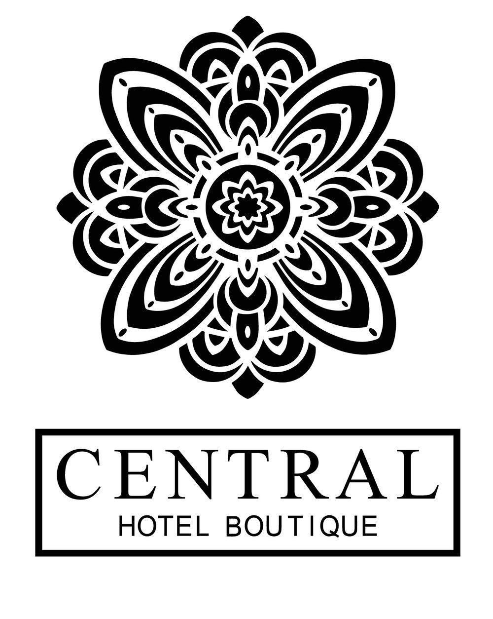 HOTEL CENTRAL BOUTIQUE NEGRO (PLACA EXTERIOR)-08-lr.jpg
