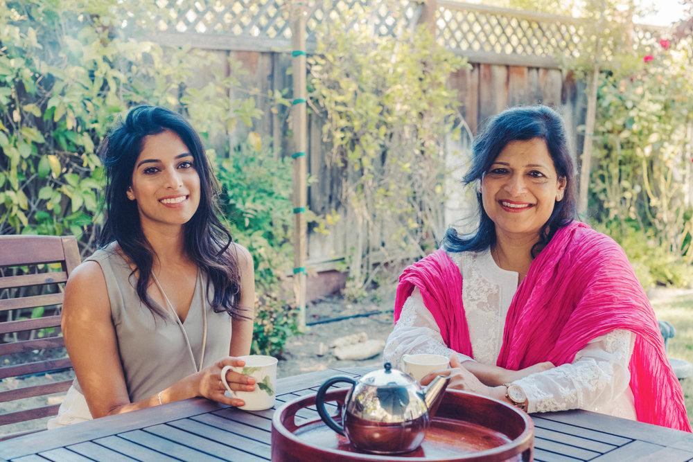 18-06-24-akansha sarika chai 2.jpg