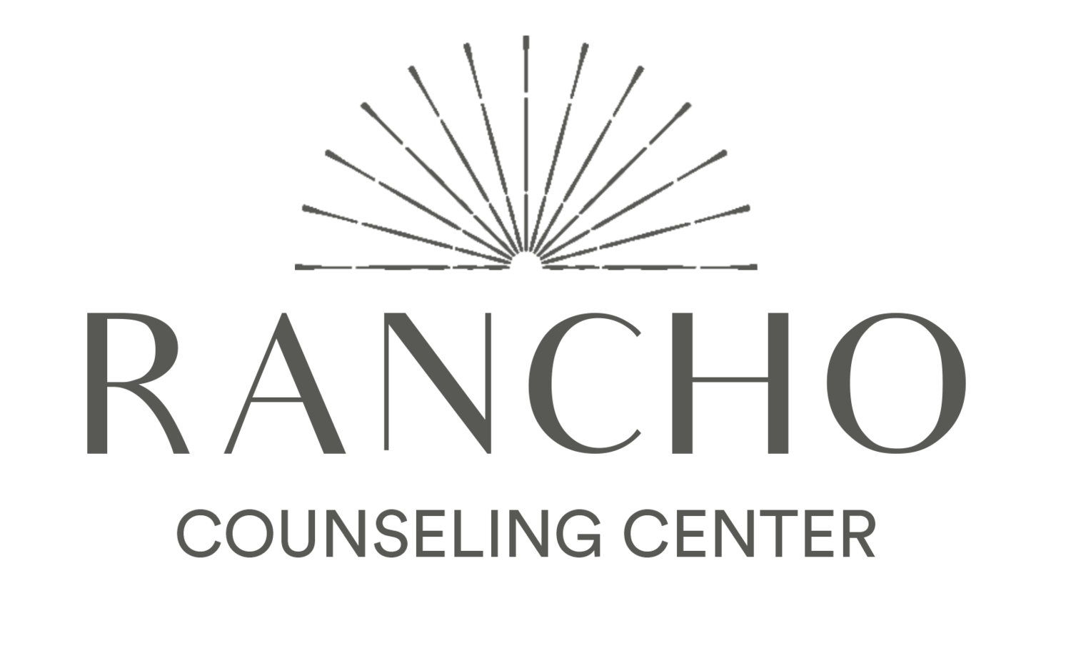 Rancho Counseling Center