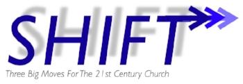 SHIFT logo.jpg