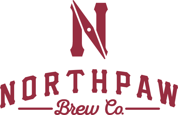Northpaw Brew Co.