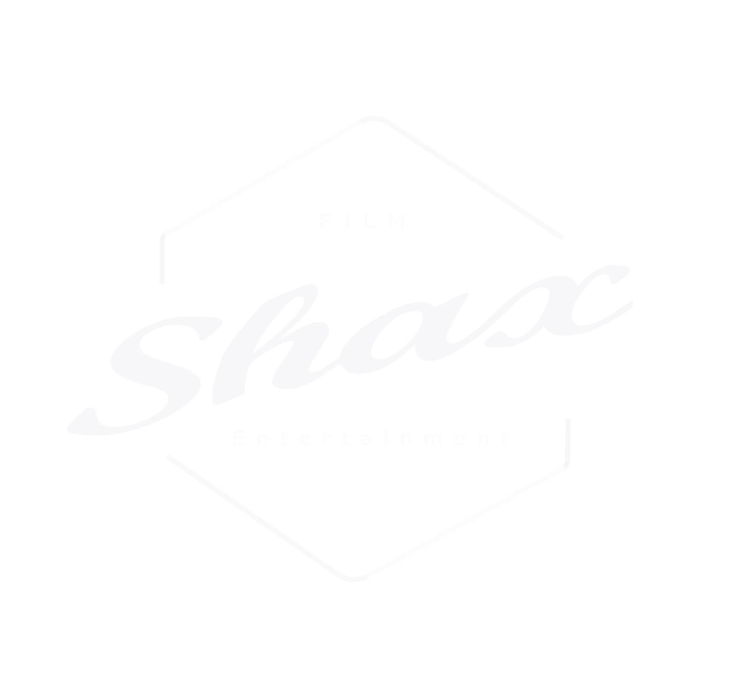 Shax Entertainment