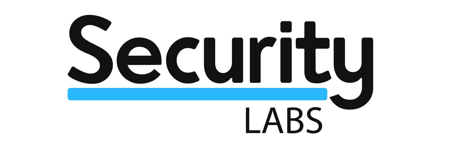 Security LABS NZ | Security Assurance Services | Cyber Security Specialists
