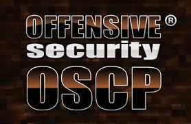 OSCP.jpg
