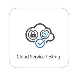 cloud testing.jpg