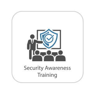 security awareness training.png