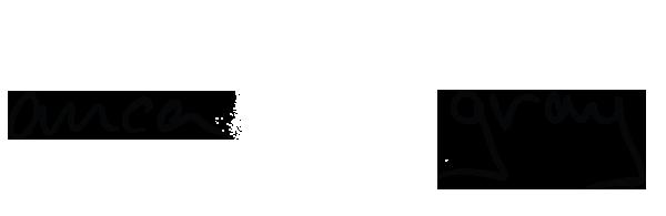 anca-gray--signature.png