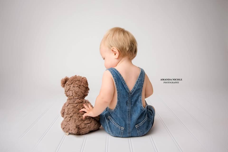 stock-bear.jpg