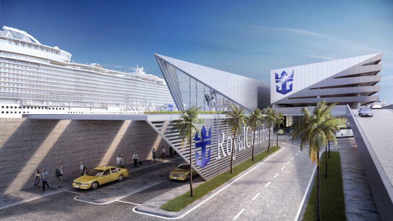 RCI_Miami_Terminal_1467139393_BM-MiamiPort-CGI11-121-770x433.jpg