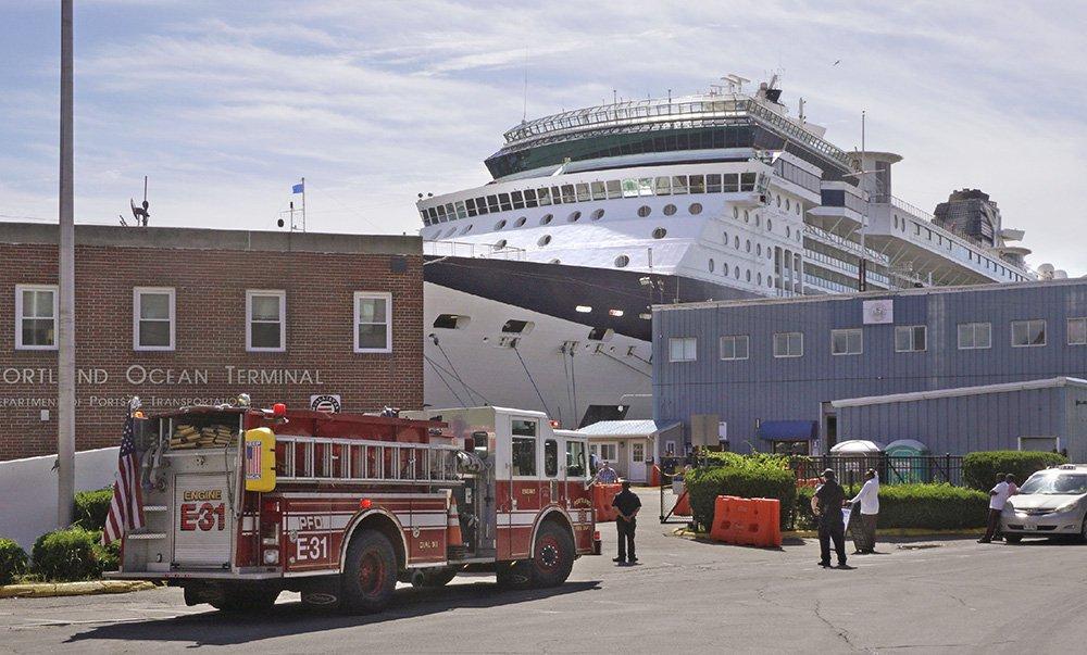 20170703_cruise-injuries-2.jpg