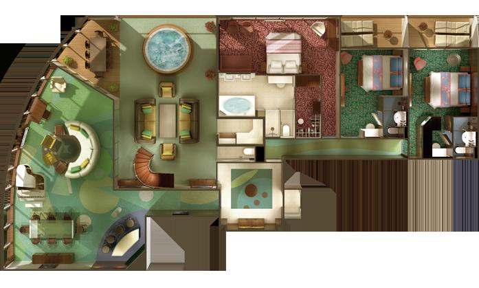 ncl-jade-gardenvilla_floorplan1.png