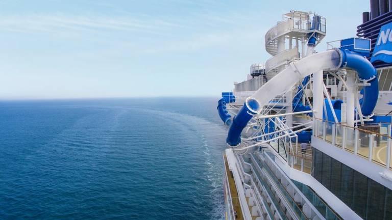 Cruise News