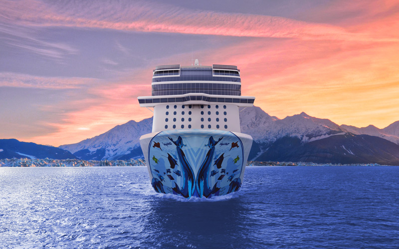 norwegian-cruise-line-norwegian-bliss-bow-art-gallery.jpg