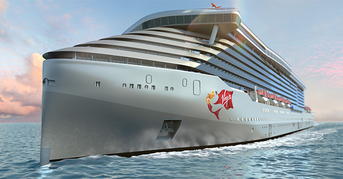 news-virgin-voyages-exterior.jpg