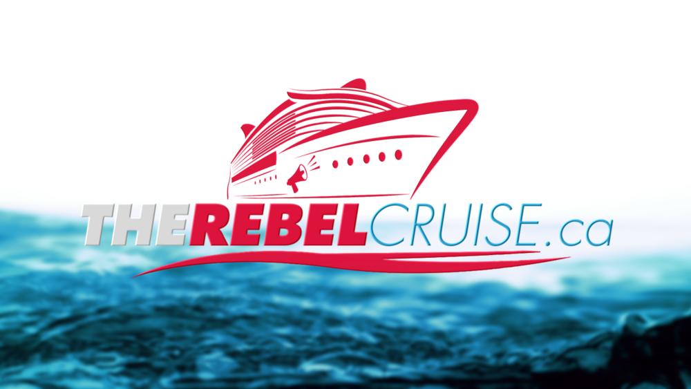 REBEL_CRUISE_THUMBNAIL.png