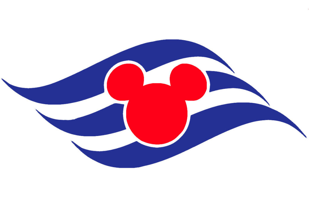 Image result for disney cruise lines logo