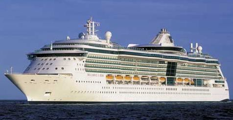 Image result for brilliance of the seas