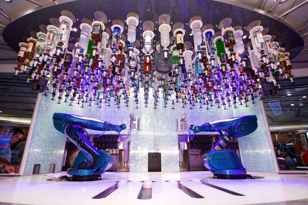 Bionic_bar_Royal_Caribbean.0.jpg