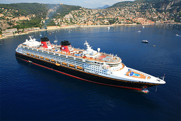 disney-med-cruise-hero.jpg