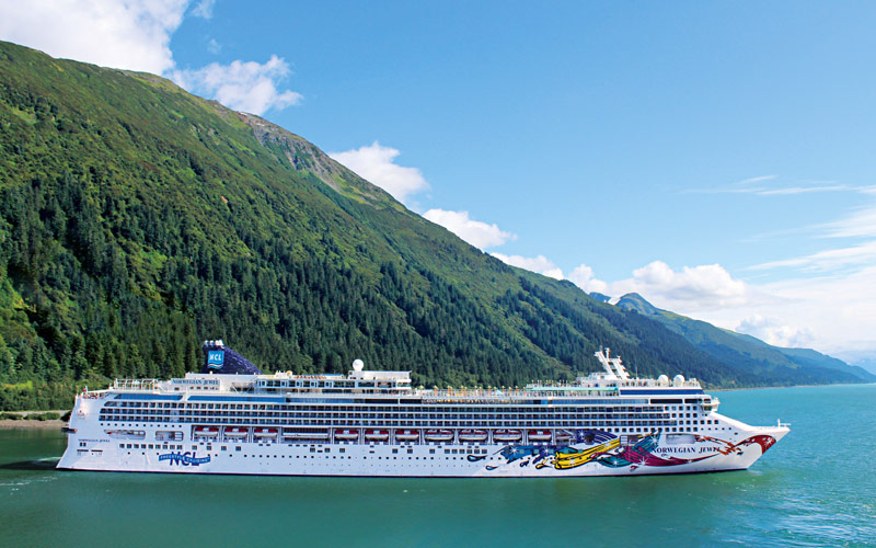 norwegian-cruise-line-norwegian-jewel-exterior-gallery.jpg
