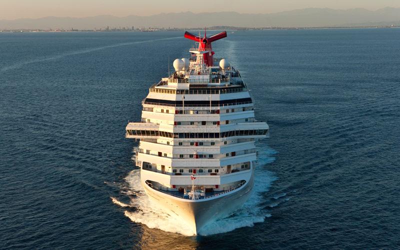 carnival-cruise-lines-carnival-splendor-exterior-02-gallery.jpg