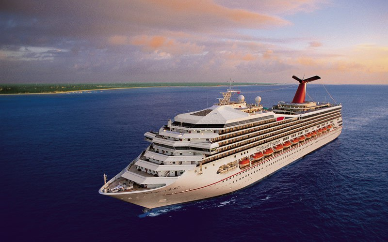 carnival-cruise-line-carnival-triumph-exterior-01-gallery.jpg