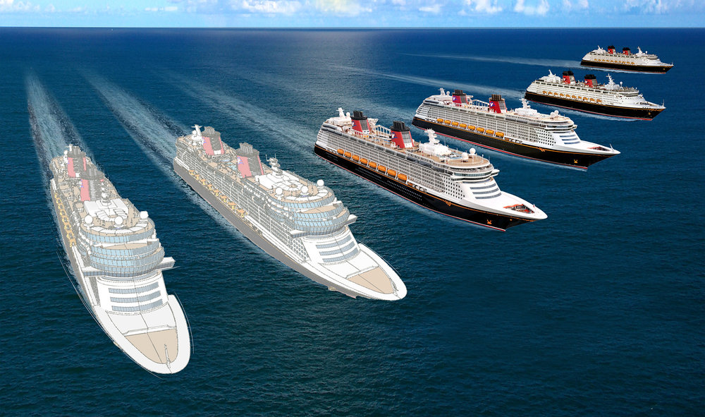 disney-cruise-line-announces-two-new-ships1.jpg