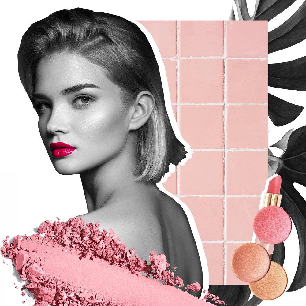 Makeup -