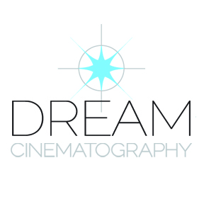 Dream Cinematography