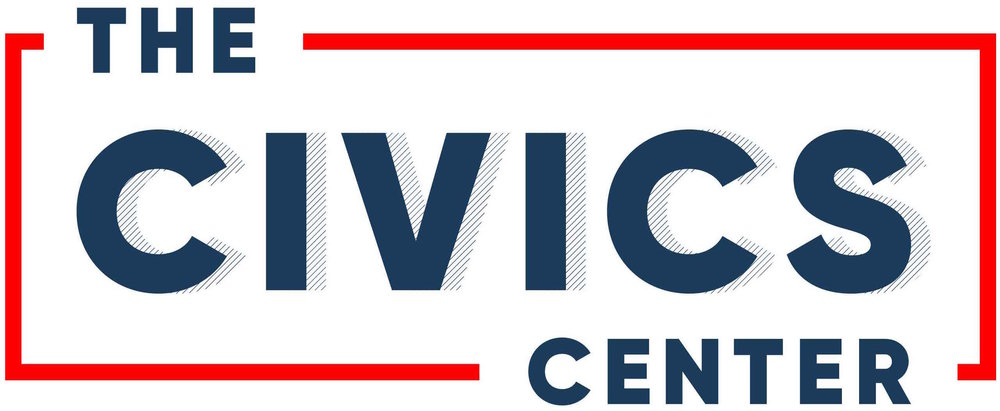 TheCivicsCenter_001 copy.jpg