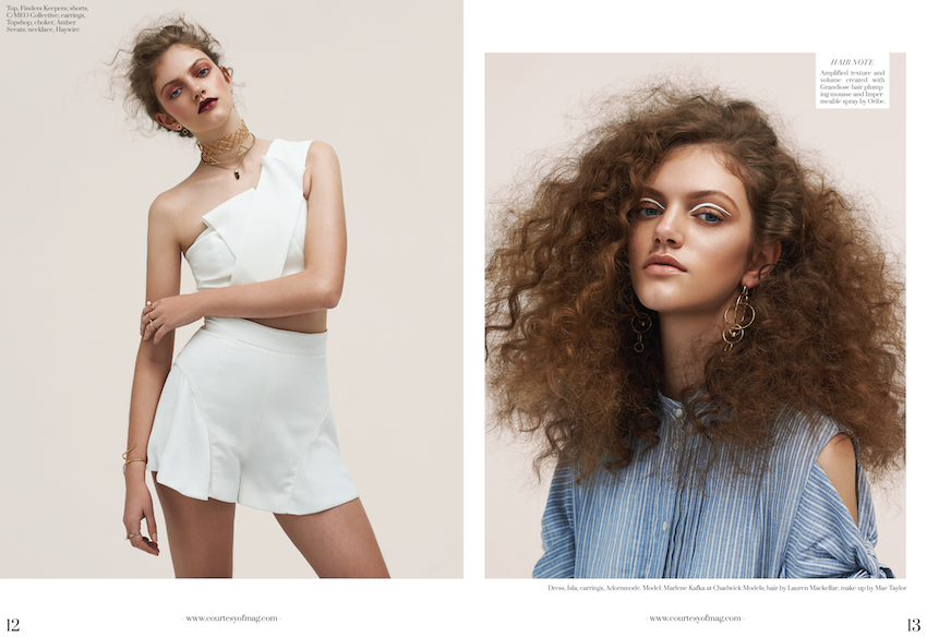 Editorial_Editorial 3 (1).png