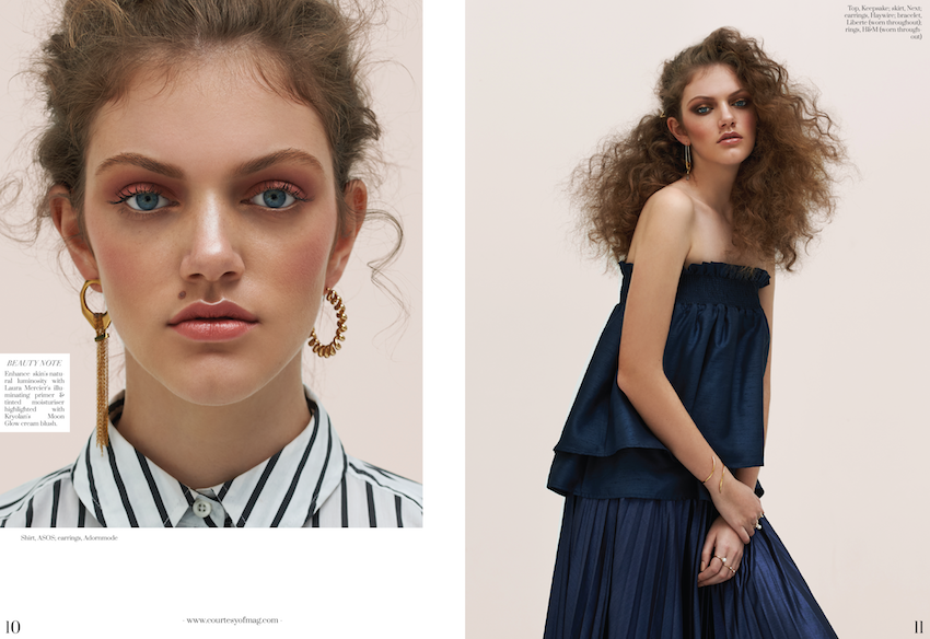 Editorial_Editorial 2 (1).png
