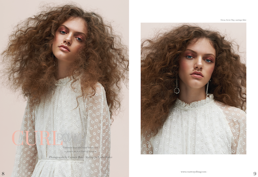Editorial_Editorial 1 (1).png