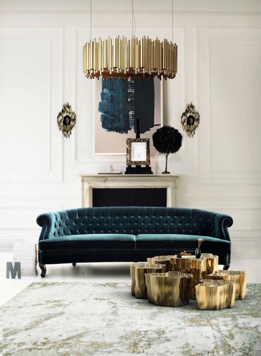 Interior-design-tips-velvet-chesterfield-sofa-4.jpg